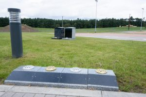 baldarroch-kerb-memorial
